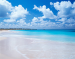Coco Point Beach Barbuda III