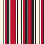 Typografeast Stripes