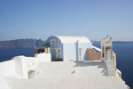 Your House In Oia