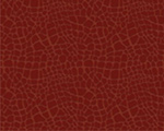 Wine Leather