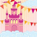 Castle Marzipan Inc