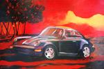 730PM mural
